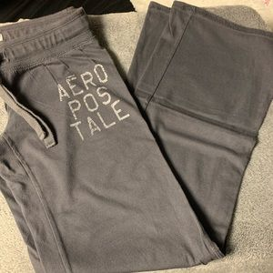 Women's Aero yoga pants